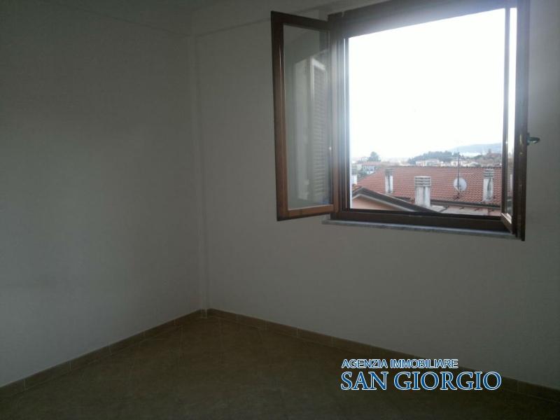 Appartamento La Spezia SP546179