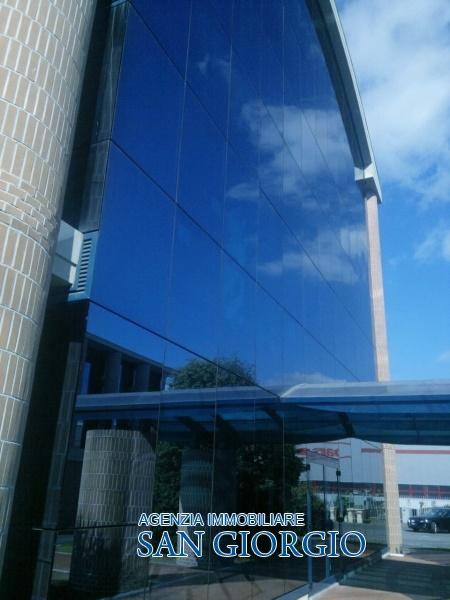 Ufficio Massa MS903309