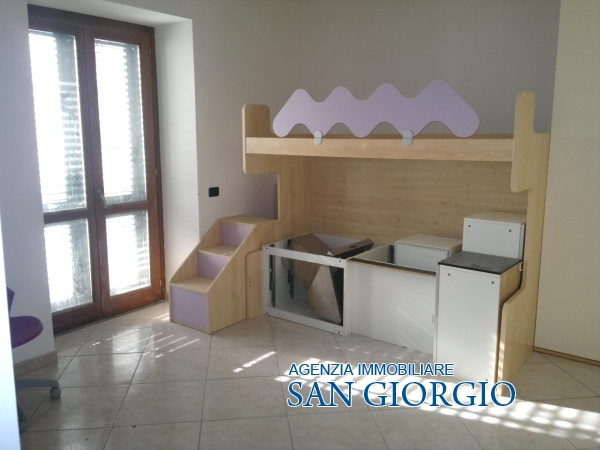 Appartamento Sarzana SP546121