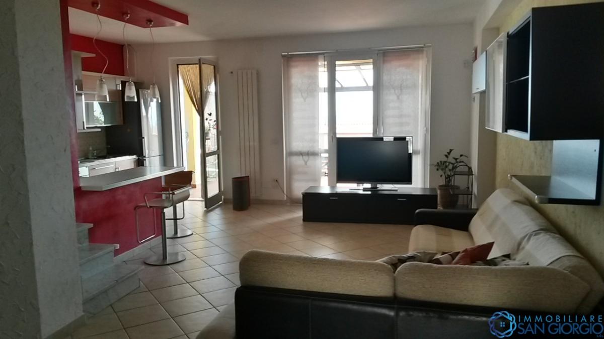Appartamento Fosdinovo MS63