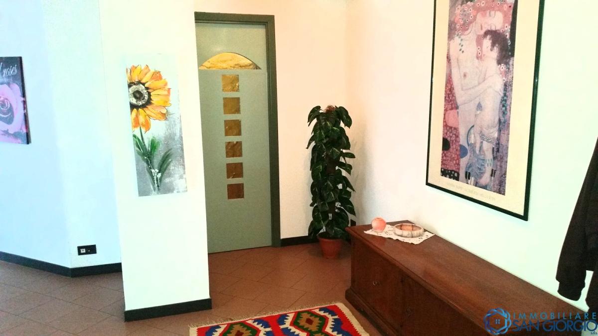Appartamento Arcola SP1038535