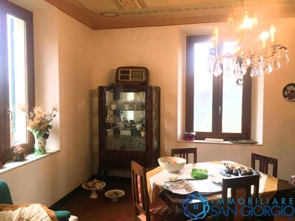 Rustico/Casale/Corte Fivizzano MS958865