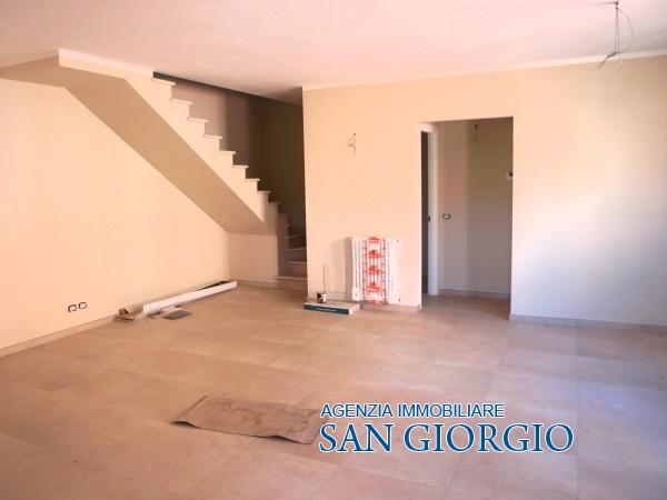 Appartamento Sarzana SP867498
