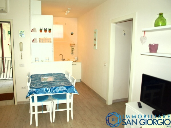 Appartamento Massa MS944443