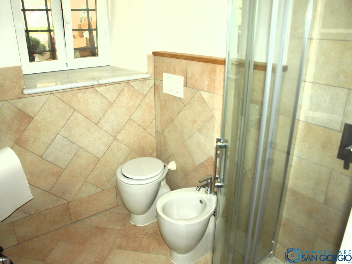 Appartamento Fosdinovo MS1176