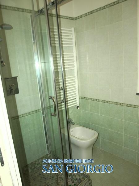 Appartamento Arcola SP950253