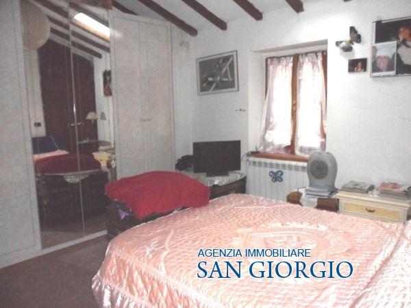 Rustico/Casale/Corte Fivizzano MS546372