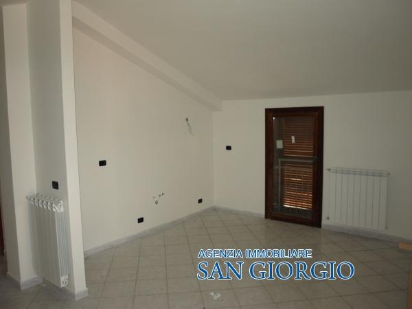 Appartamento Aulla MS546138