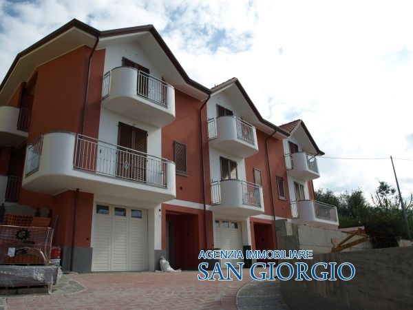 Villa singola Aulla MS546116