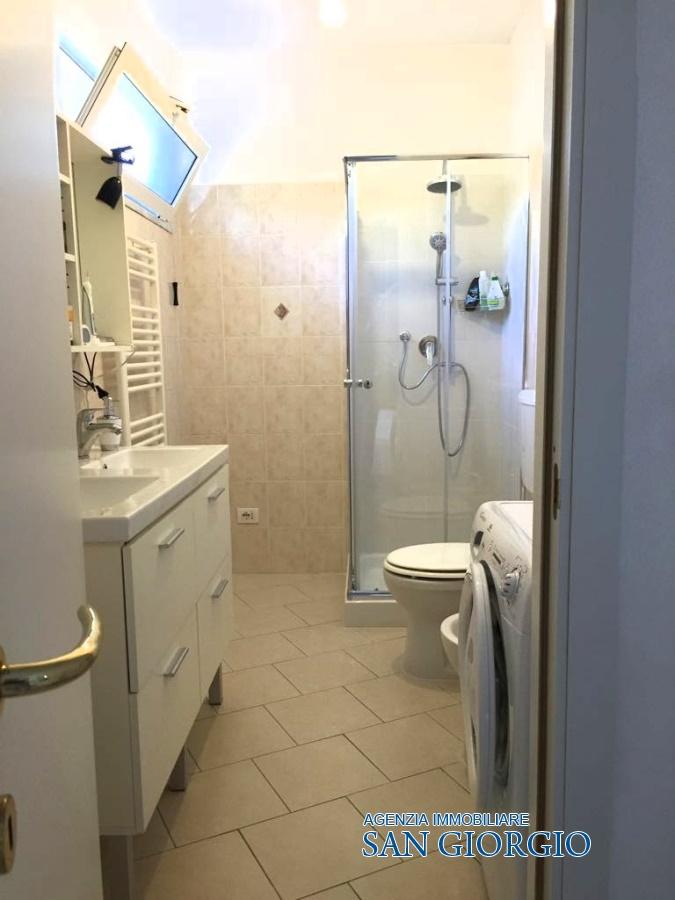 Appartamento Aulla MS691939