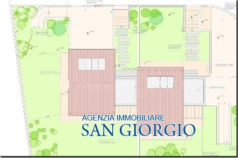 Villa singola in Vendita Santo Stefano di Magra