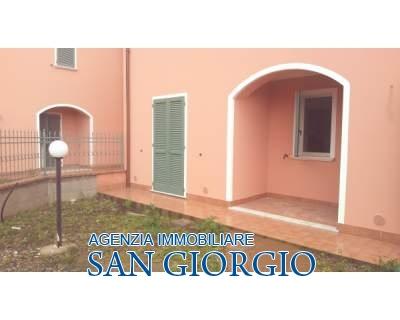 Appartamento Sarzana SP546200