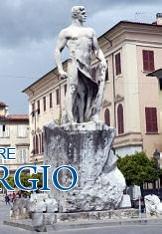 Ufficio Sarzana SP546151